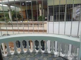 3 Phòng ngủ Nhà mặt tiền cho thuê ở Giáp Bát, Hà Nội Cho thuê nhà 4 tầng mặt ngõ ô tô phố giáp bát giá 14tr/tháng LH:+66 (0) 2 508 8780