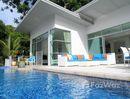 3 Bedrooms Villa for sale at in Kamala, Phuket - U24265