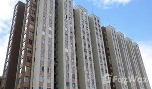 3 Habitaciones Apartamento en venta en , Cundinamarca CALLE 36B SUR # 11-25