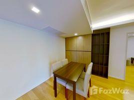2 Bedrooms Condo for rent in Khlong Toei, Bangkok Focus Ploenchit