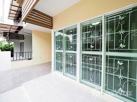 3 Bedrooms Townhouse for sale in Ban Mai, Nonthaburi Areeya The Colors Chaengwattana-Tiwanon