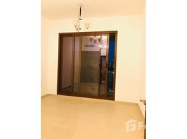2 Bedrooms Apartment for rent in , Dubai Orchid Residence