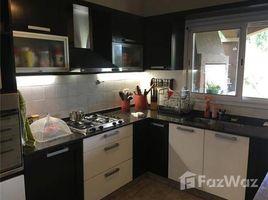 4 Habitaciones Casa en alquiler en , Buenos Aires LAS CALETAS al 100, Tigre - Gran Bs. As. Norte, Buenos Aires