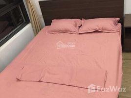 5 Bedrooms House for rent in Quang Minh, Hanoi Cho thuê nhà gần Sân bay Nội bài, Khu Đô thị Long Việt, Thị trấn Quang Minh, Mê Linh, Tp Hà Nội.