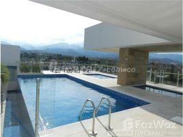 3 Bedrooms Apartment for sale in , Valle Del Cauca Apartment for Sale Cali Ciudad Jardín