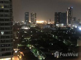 1 Bedroom Condo for sale in Khlong Tan Nuea, Bangkok Thonglor Tower