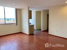 недвижимость, 2 спальни в аренду в Cuenca, Azuay Apartment For Rent in Cuenca