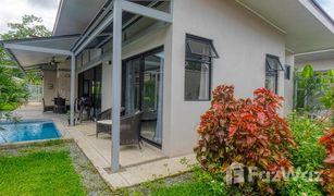 3 Habitaciones Casa en venta en , Puntarenas Bahia Ballena