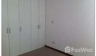 3 Habitaciones Propiedad en venta en Miraflores, Lima