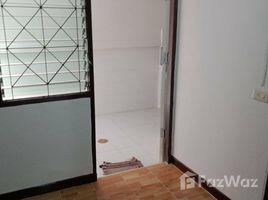 2 Bedrooms Property for sale in Bang Rak Phatthana, Nonthaburi Tharntong 2