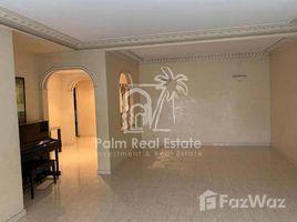3 chambres Appartement a vendre à Na Anfa, Grand Casablanca magnifique appartement a vendre