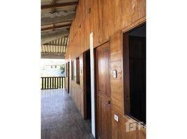 5 Habitaciones Casa en venta en Manglaralto, Santa Elena Beach Investment Property for the Business Minded, Las Nunez, Santa Elena