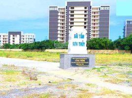 N/A Đất bán ở Hòa Hải, Đà Nẵng Đất Thủy Sơn giá thấp nhất thị trường