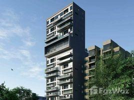 2 Habitaciones Apartamento en venta en , Baja California LIV La Recta