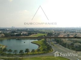 3 Bedrooms Apartment for rent in The Hills A, Dubai A2