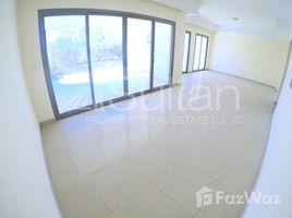 4 Bedrooms Townhouse for sale in Royal Breeze, Ras Al-Khaimah Royal Breeze Townhouses