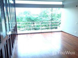 5 Habitaciones Casa en venta en Miraflores, Lima Bellavista, LIMA, LIMA
