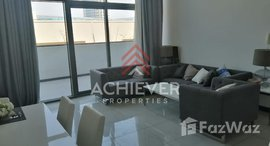 Available Units at Crystal Residence