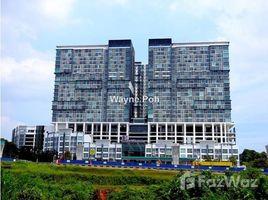 3 Bedrooms Apartment for rent in Petaling, Selangor Seri Kembangan