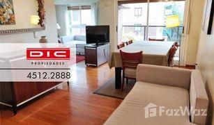 4 Habitaciones Propiedad en venta en , Buenos Aires Arenales al 1000 entre Manzone y Gral Justo José