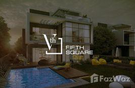 3 bedroom شقة for sale at بمقدم 200 الف استلم شقتك 2020 فى التجمع in القاهرة, مصر