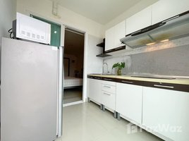 Studio Condo for rent in Wichit, Phuket The View Condo Suanluang