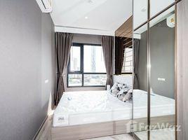 1 Bedroom Condo for sale in Phra Khanong Nuea, Bangkok Knightsbridge Prime Onnut