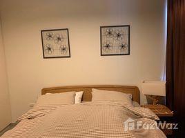 1 ห้องนอน บ้าน เช่า ใน นาเกลือ, พัทยา ซายร์ วงศ์อมาตย์