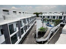 Kedah Padang Masirat Bandar Utama, Selangor 4 卧室 屋 租