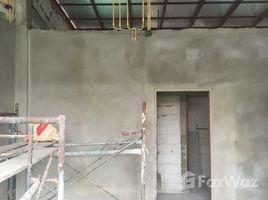 3 Bedrooms Townhouse for sale in Khlong Tan Nuea, Bangkok Prommitr Villa