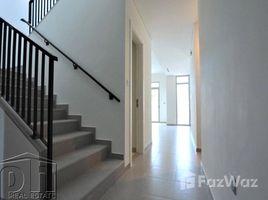 3 Bedrooms Villa for sale in , Dubai Reem Community