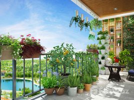 4 Bedrooms Property for sale in Dai Mo, Hanoi Sol Lake Villa