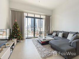 1 Bedroom Apartment for sale in Vida Residence, Dubai Vida Residence 1