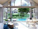 2 Bedrooms Villa for sale at in Thep Krasattri, Phuket - U259157