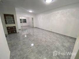 3 Bedrooms House for sale in Khlong Sam, Pathum Thani Pruksa 12/1 Rangsit Klong 3
