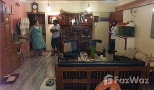 n.a. ( 1569), महाराष्ट्र Saki Vihar Road में 3 बेडरूम प्रॉपर्टी बिक्री के लिए