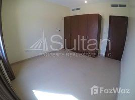 4 Bedrooms Townhouse for sale in , Ras Al-Khaimah Granada