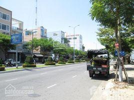 峴港市 Khue Trung Bán 2 lô LK đường Nguyễn Hữu Thọ gần Tố Hữu, DT: 250m2, giá 33 tỷ. LH: 0934.756.788 N/A 土地 售