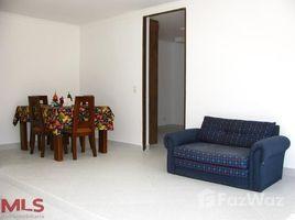 5 Habitaciones Apartamento en venta en , Antioquia AVENUE 27 # 65 SOUTH 21