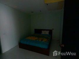 2 Bedrooms Condo for sale in Khlong Toei Nuea, Bangkok Asoke Towers