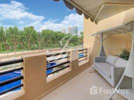 7 Bedrooms Villa for sale in Hattan, Dubai Hattan 3