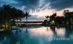 Photos 3 of the Communal Pool at U Delight Residence Riverfront Rama 3