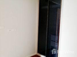2 Bedrooms Condo for sale in Lat Yao, Bangkok CIELA Sripatum