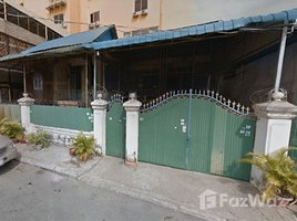 4 Bedrooms House for sale in Tuol Tumpung Ti Muoy, Phnom Penh Other-KH-60471