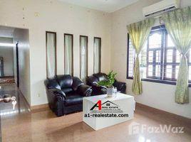 2 Bedrooms House for sale in Sala Kamreuk, Siem Reap Other-KH-87793