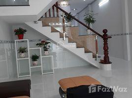 3 Bedrooms House for sale in Trang Dai, Dong Nai Bán nhà sổ riêng, KP3, Trảng Dài, đối diện UBND Phường Trảng Dài