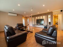 3 chambres Condominium a louer à Nong Prue, Pattaya Nordic Residence