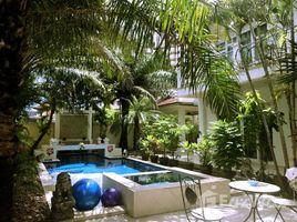 4 Bedrooms Villa for rent in Na Chom Thian, Pattaya Island View Residence Jomtien