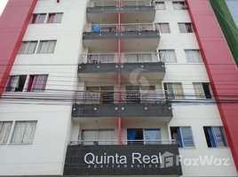 2 Habitaciones Apartamento en venta en , Santander CALLE 35 NO 8 25 EDIFICIO QUINTA REAL