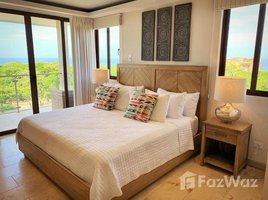 4 Habitaciones Casa en venta en , Guanacaste Tamarindo Preserve, Langosta Beach, Tamarindo, Guanacaste